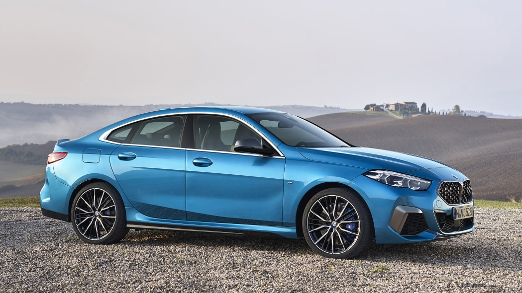 2020-bmw-2-series-grand-coupe-fd-14