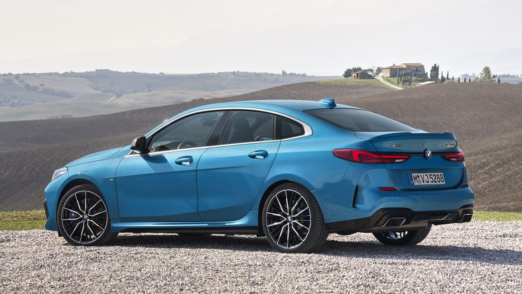 2020-bmw-2-series-grand-coupe-fd-15
