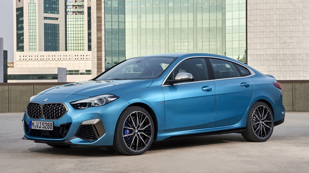 2020-bmw-2-series-grand-coupe-fd-17