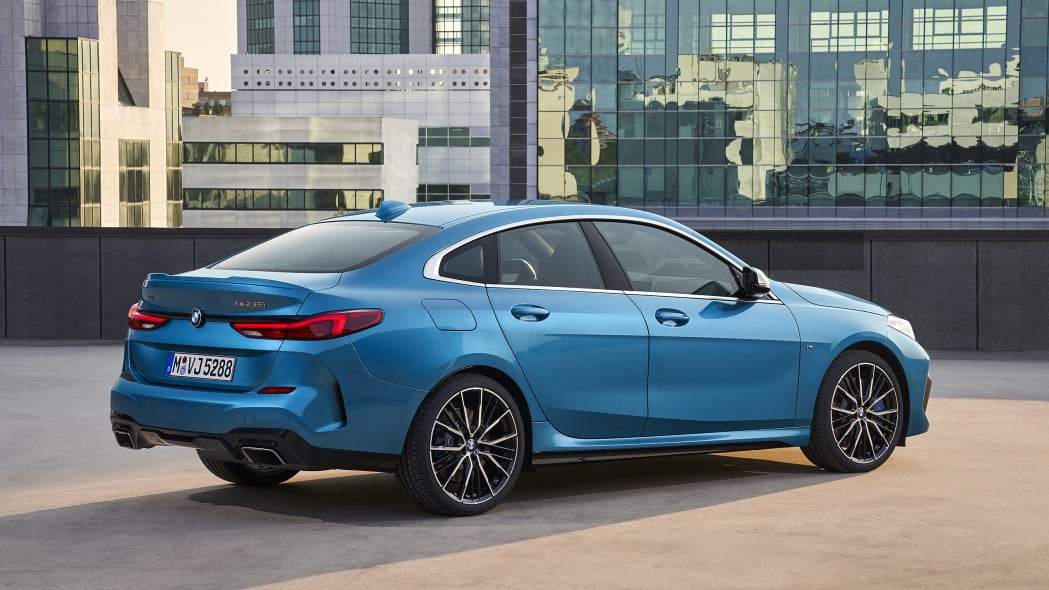 2020-bmw-2-series-grand-coupe-fd-18