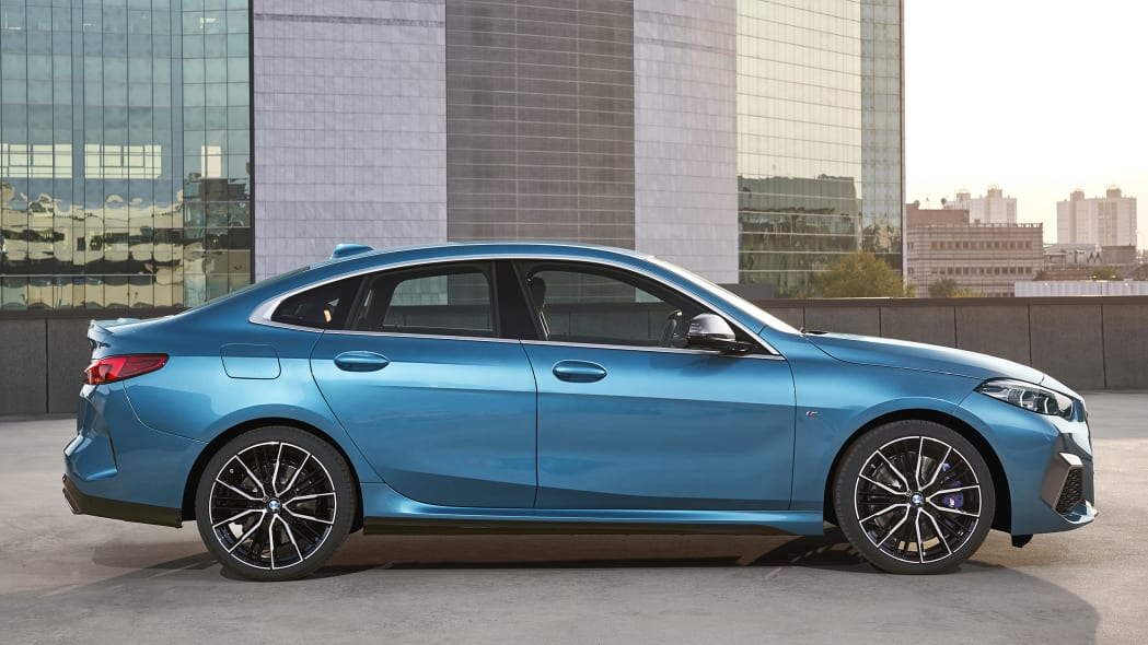 2020-bmw-2-series-grand-coupe-fd-20