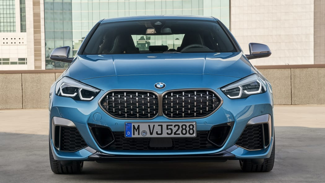 2020-bmw-2-series-grand-coupe-fd-21