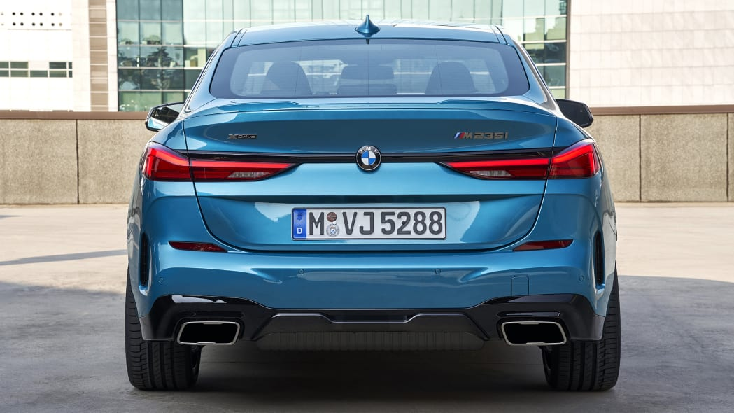 2020-bmw-2-series-grand-coupe-fd-22