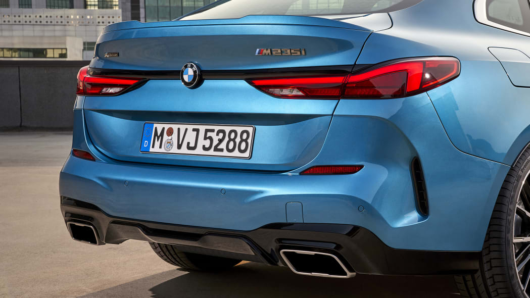 2020-bmw-2-series-grand-coupe-fd-27