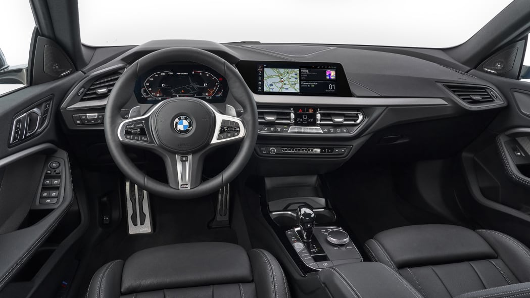 2020-bmw-2-series-grand-coupe-fd-32