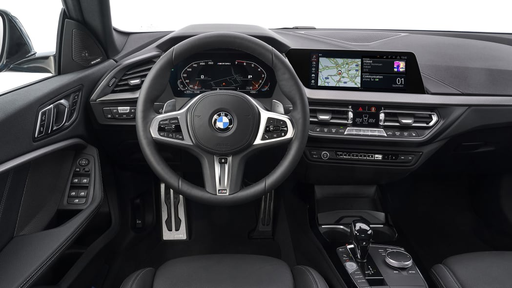 2020-bmw-2-series-grand-coupe-fd-33