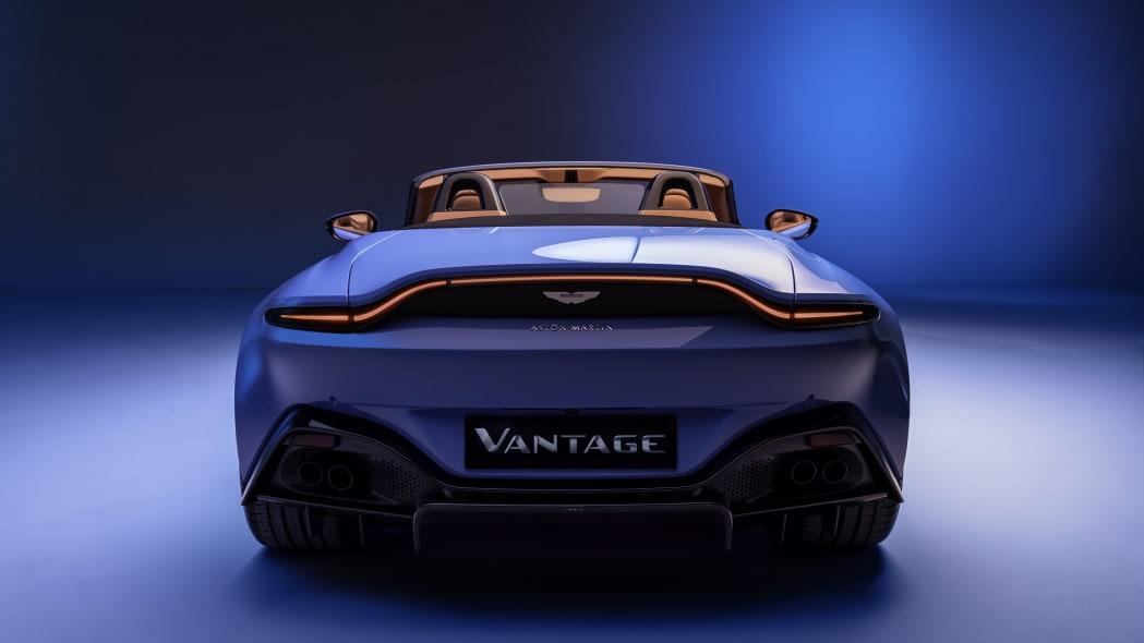 2020_aston_martin_vantage_roadster_010