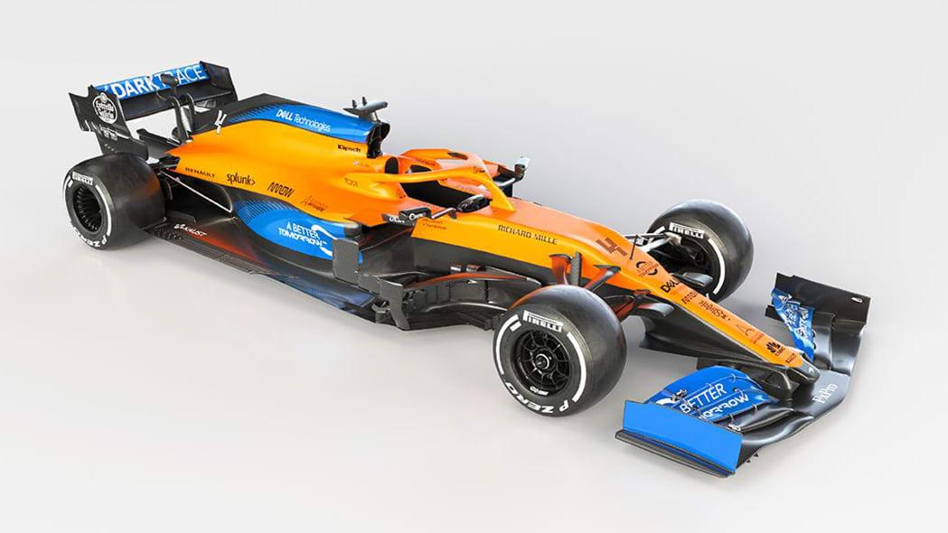 2020_Launch_Car_4_BAT_3Q_v1_Website_Gallery_1600x900