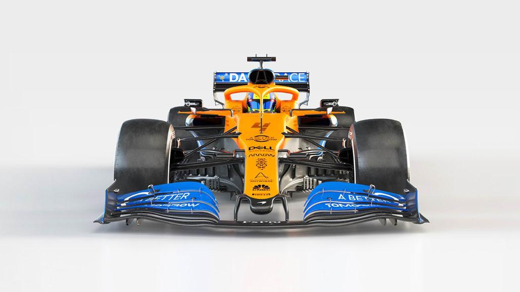 2020_Launch_Car_4_BAT_Front_Low_Lando_v1_Website