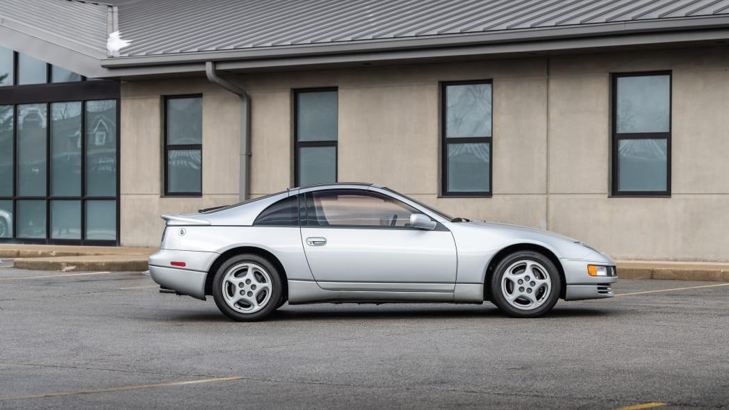 1990-Nissan-300ZX-Twin-Turbo-_4