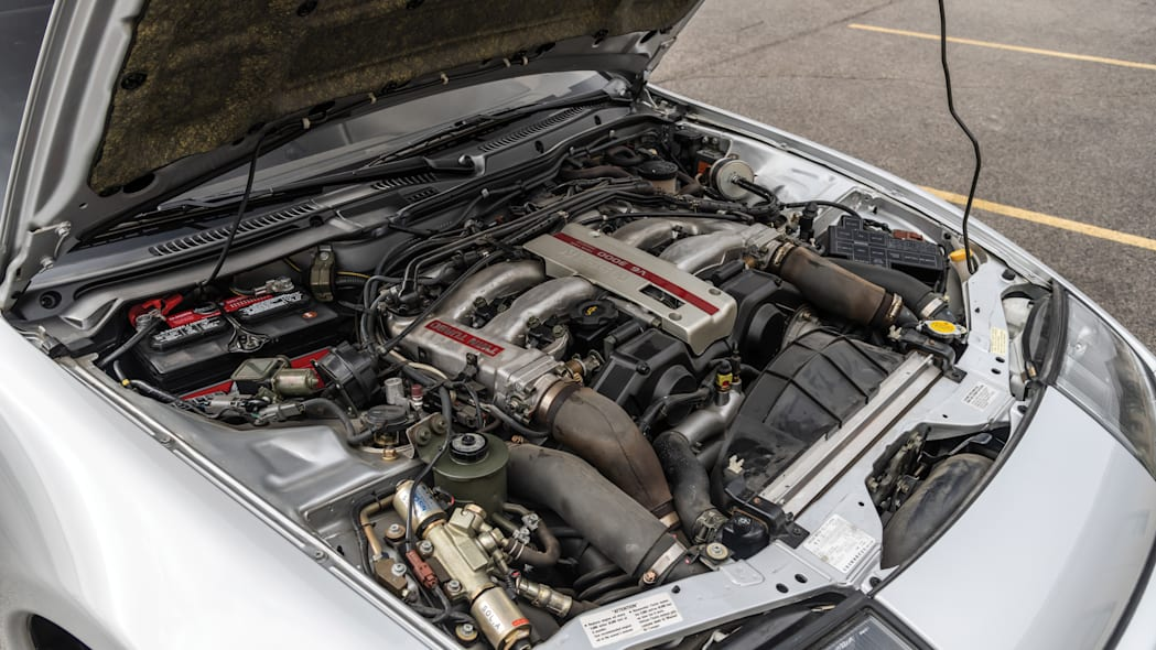 1990-Nissan-300ZX-Twin-Turbo-_2