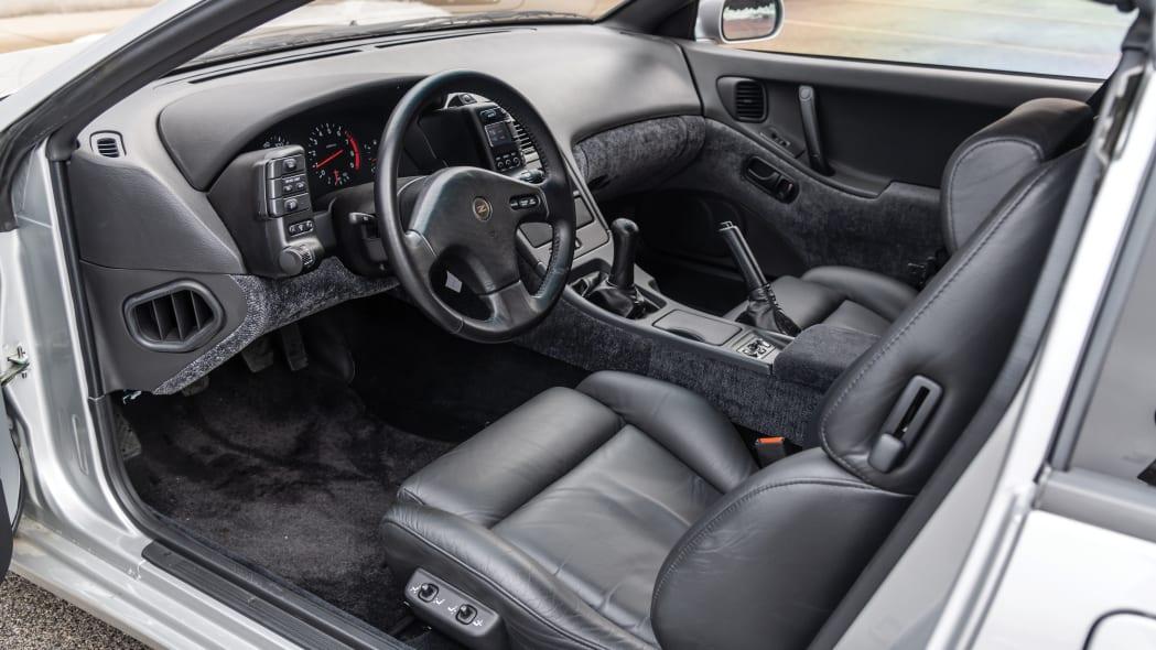 1990-Nissan-300ZX-Twin-Turbo-_3