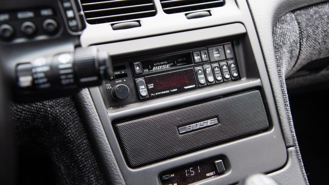 1990-Nissan-300ZX-Twin-Turbo-_10