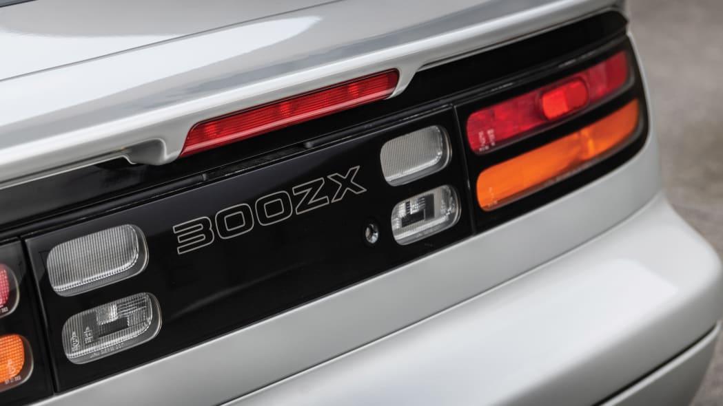 1990-Nissan-300ZX-Twin-Turbo-_5