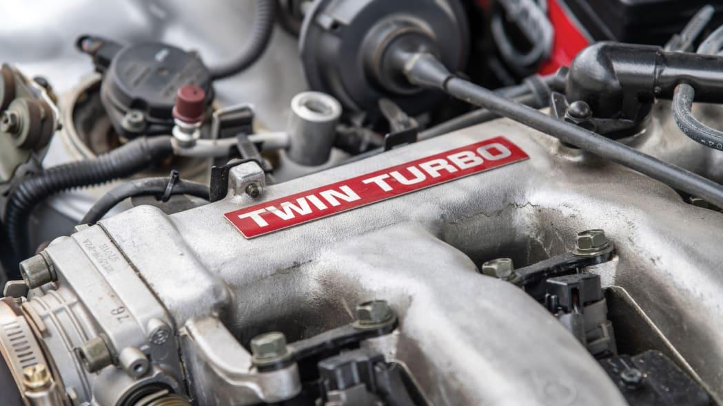 1990-Nissan-300ZX-Twin-Turbo-_14