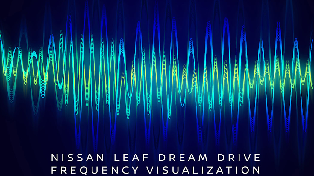 Nissan_consumer_frequency_v2