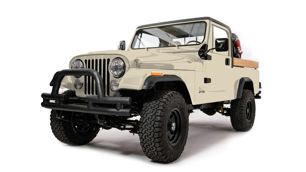 ball_and_buck_kyle_smith_jeep_cj-8_scrambler_restomod_002