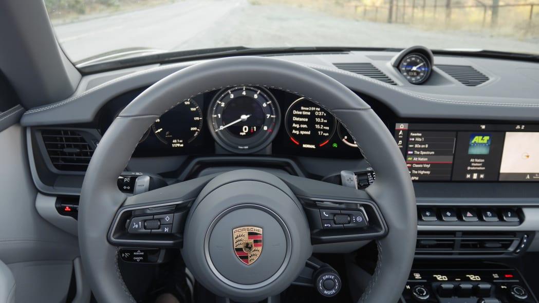 2020-porsche-911-4s-cabriolet-ip-3