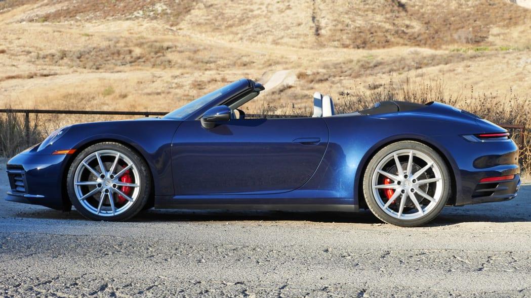 2020-porsche-911-4s-cabriolet-prf-1