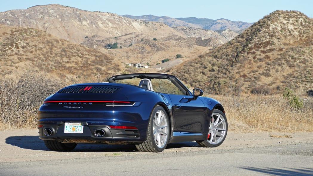 2020-porsche-911-4s-cabriolet-r34-1
