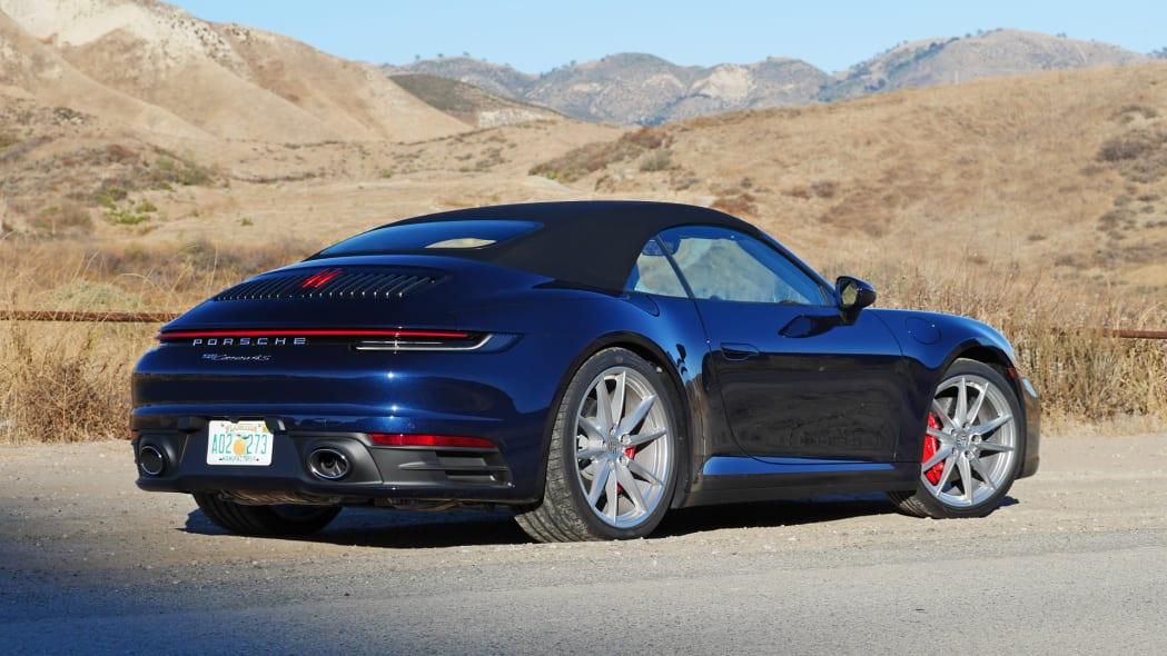 2020-porsche-911-4s-cabriolet-r34-2