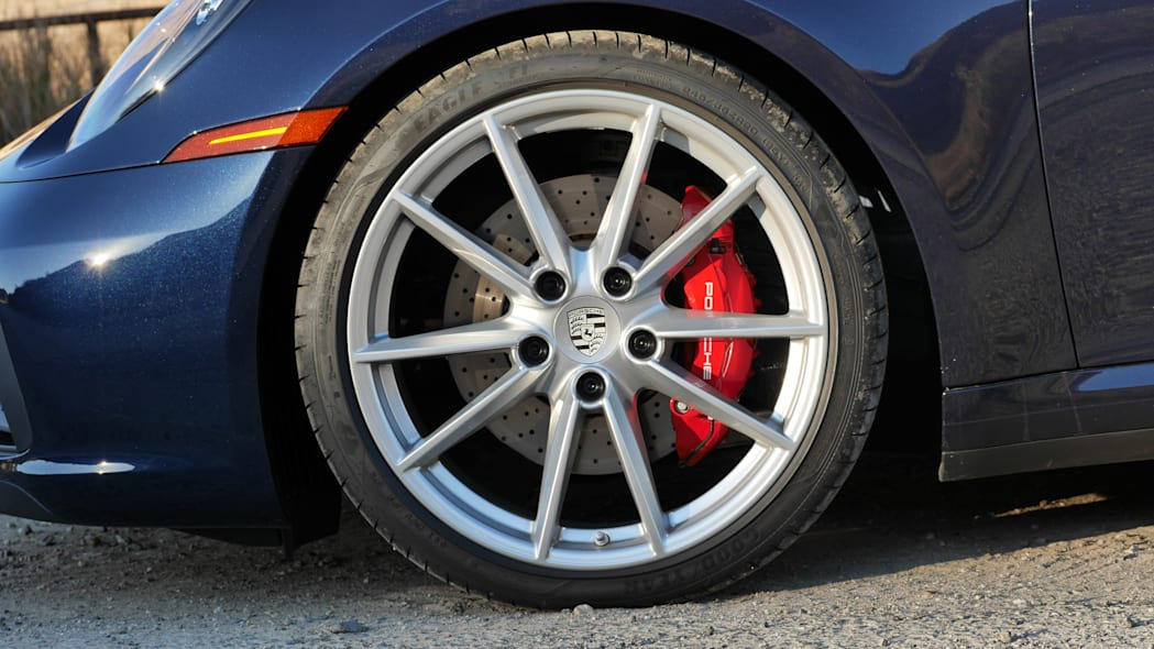 2020-porsche-911-4s-cabriolet-whl