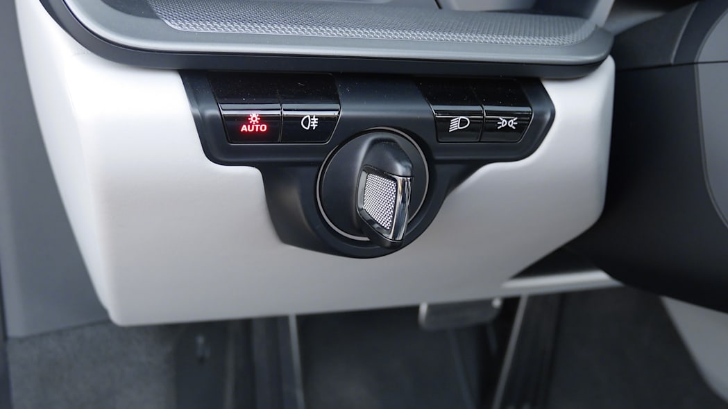 2020-porsche-911-4s-cabriolet-ignition
