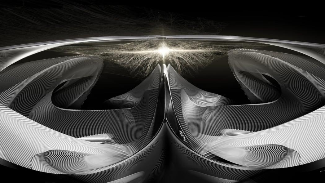 ds_aero_sport_lounge_concept_019