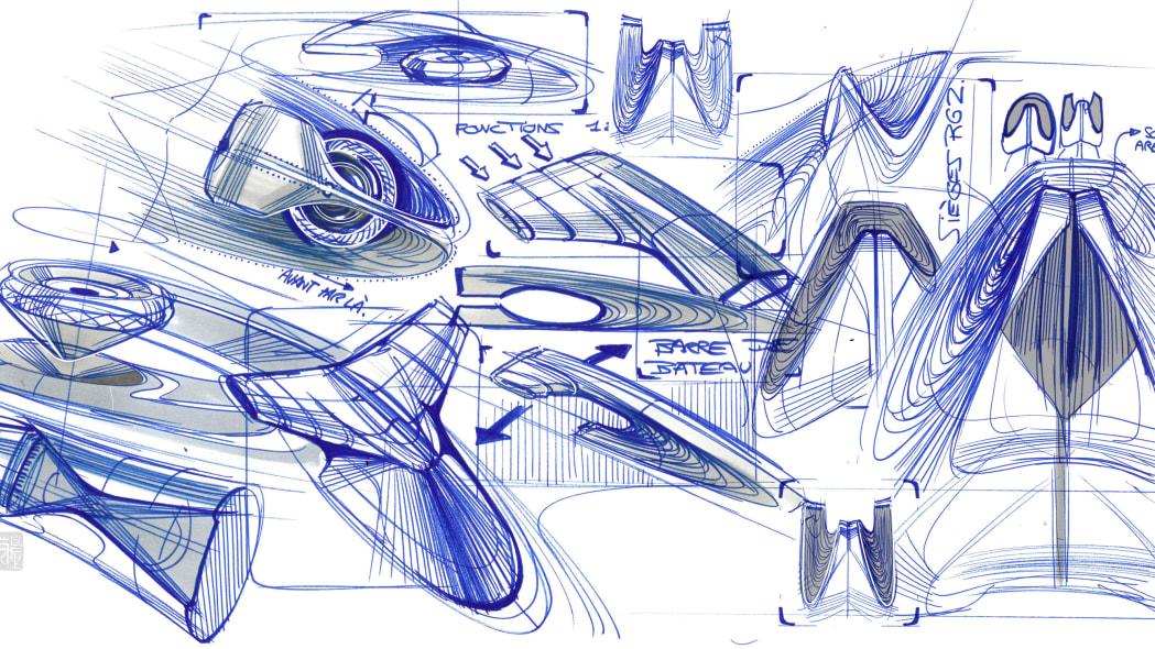 ds_aero_sport_lounge_concept_025