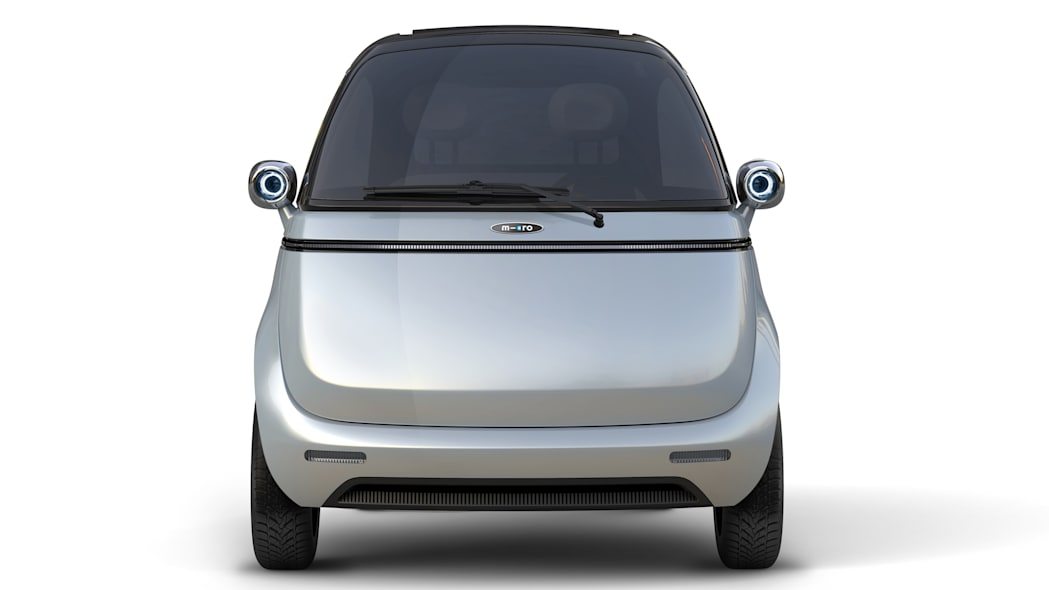 Micro-Mobility-Microlino-2.0-1