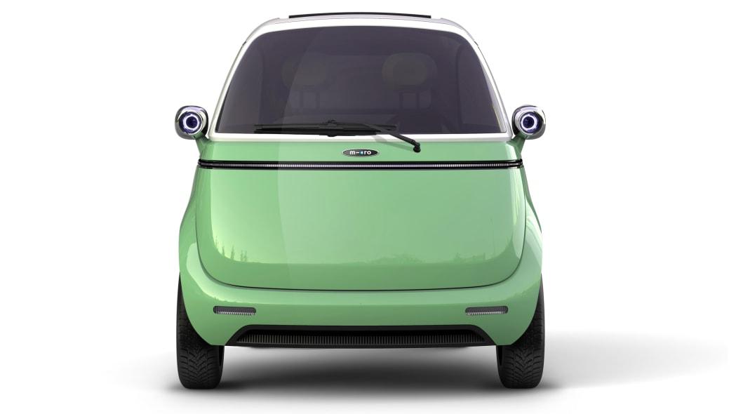 Micro-Mobility-Microlino-2.0-2