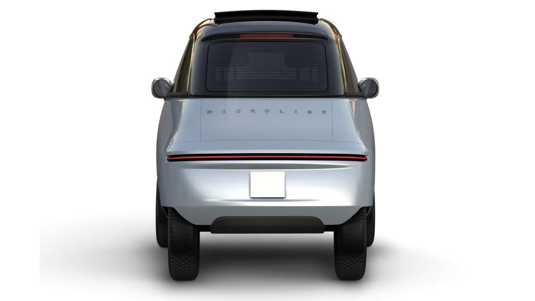 Micro-Mobility-Microlino-2.0-3