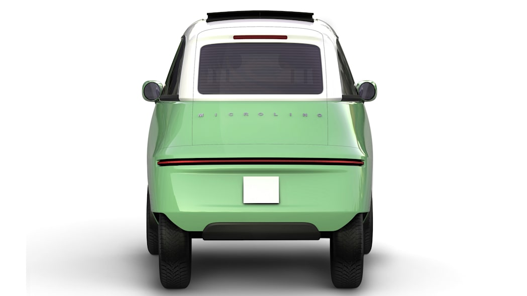 Micro-Mobility-Microlino-2.0-4
