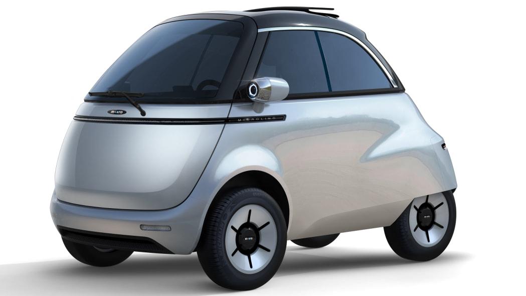 Micro-Mobility-Microlino-2.0-5