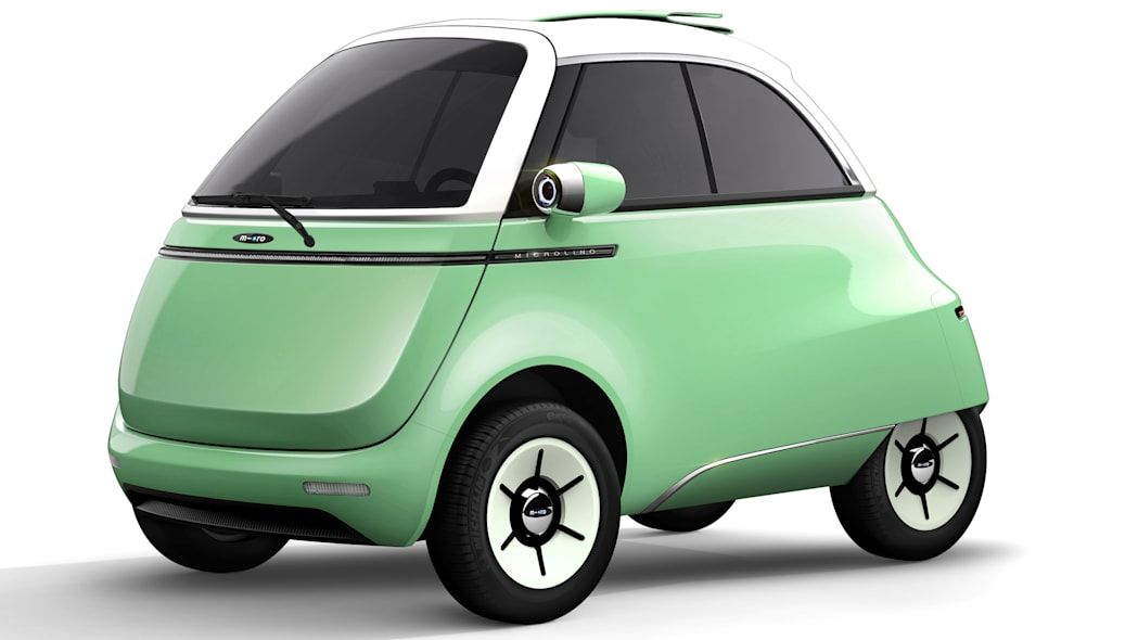 Micro-Mobility-Microlino-2.0-6