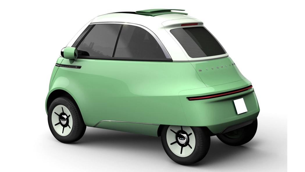 Micro-Mobility-Microlino-2.0-7