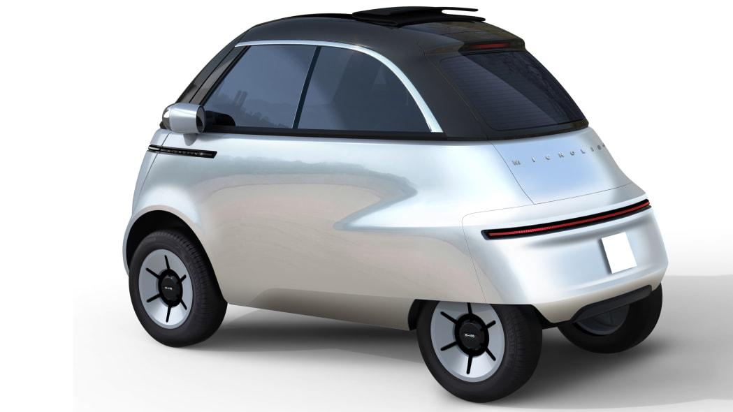 Micro-Mobility-Microlino-2.0-8