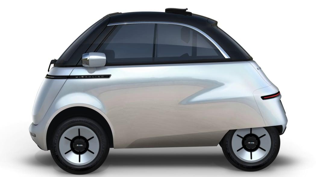 Micro-Mobility-Microlino-2.0-9