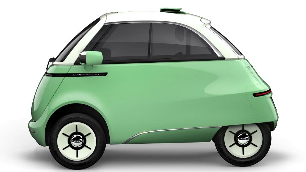 Micro-Mobility-Microlino-2.0-10