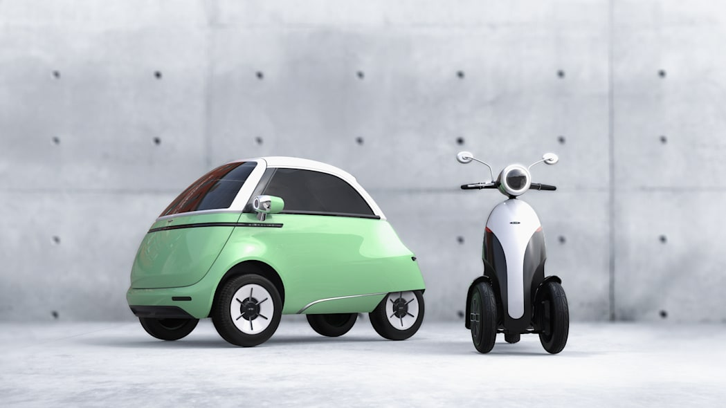 Micro-Mobility-Microlino-2.0-11
