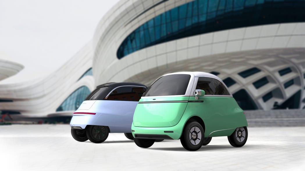 Micro-Mobility-Microlino-2.0-14