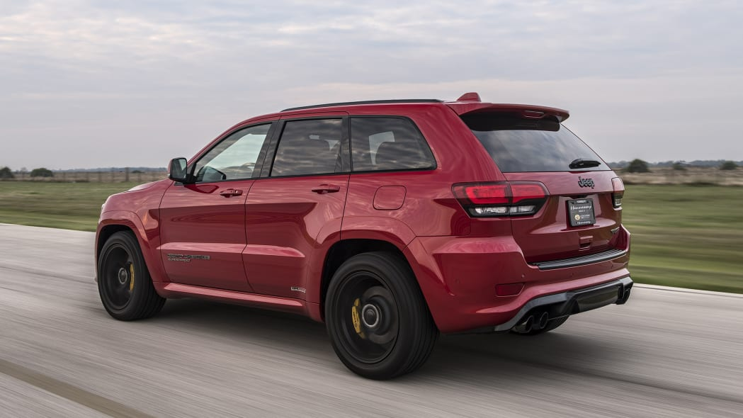 02-hennessey-jeep-trackhawk