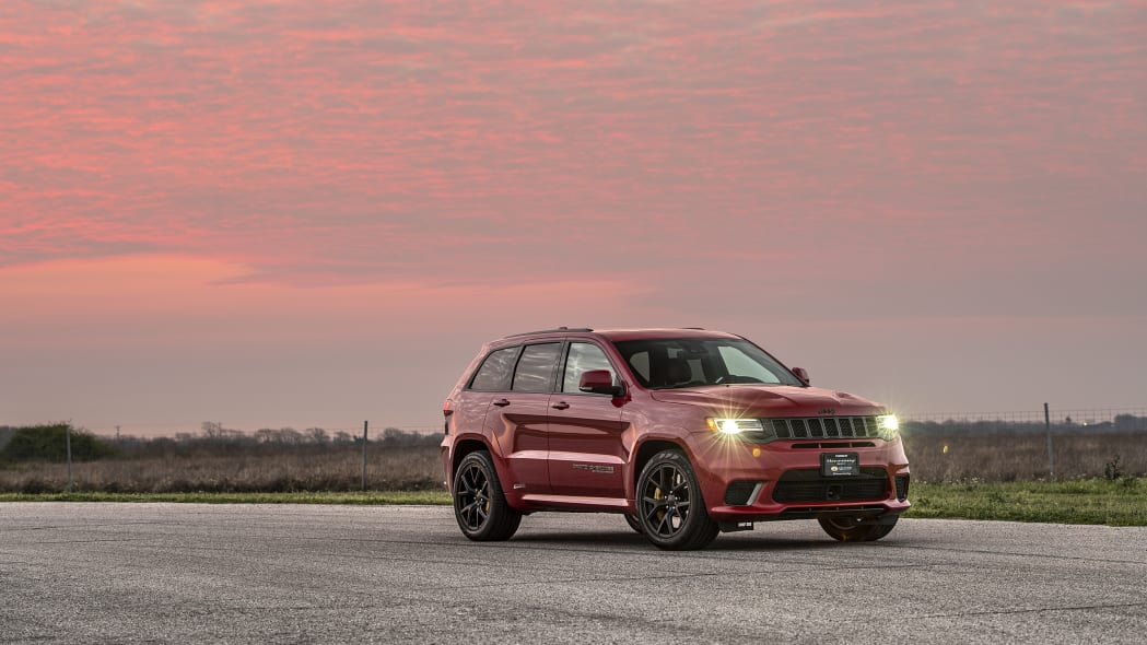 03-hennessey-jeep-trackhawk
