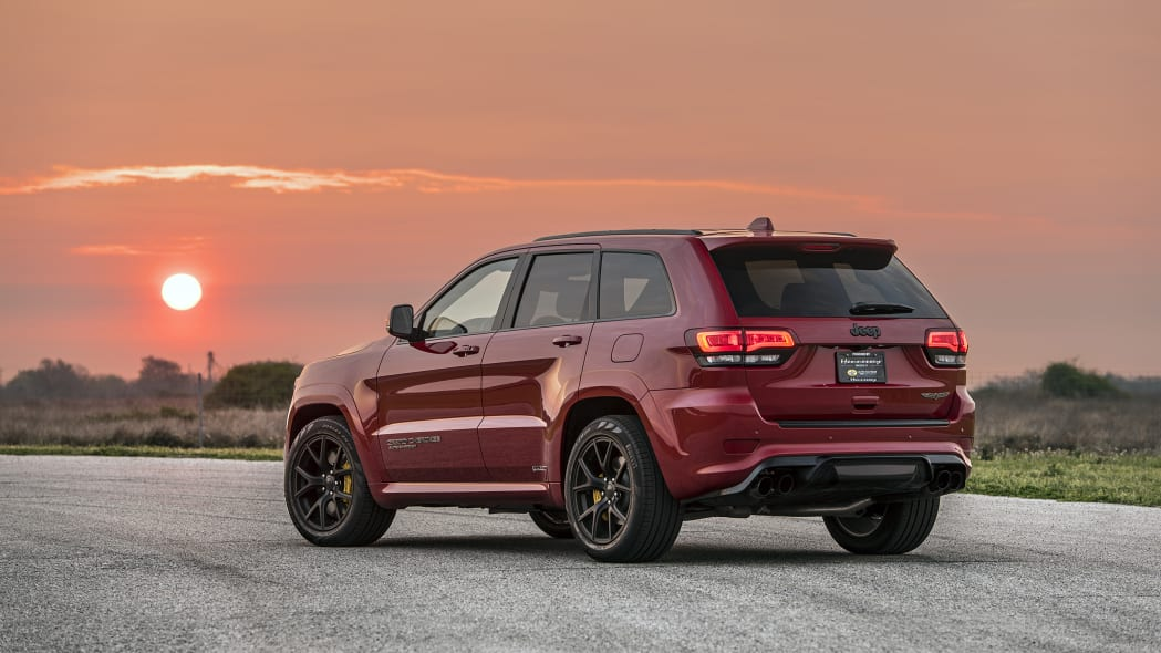 06-hennessey-jeep-trackhawk