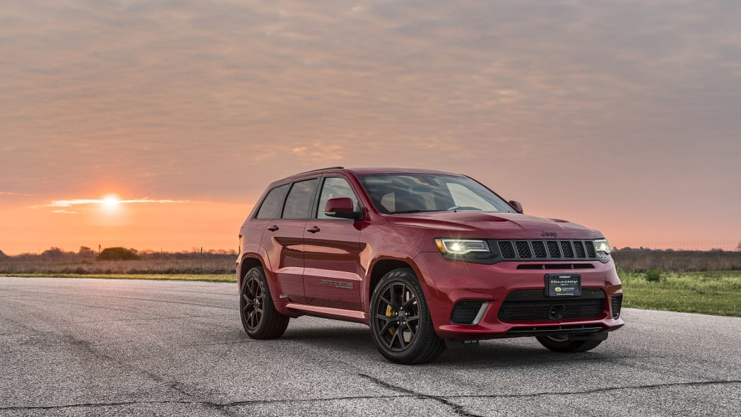 07-hennessey-jeep-trackhawk