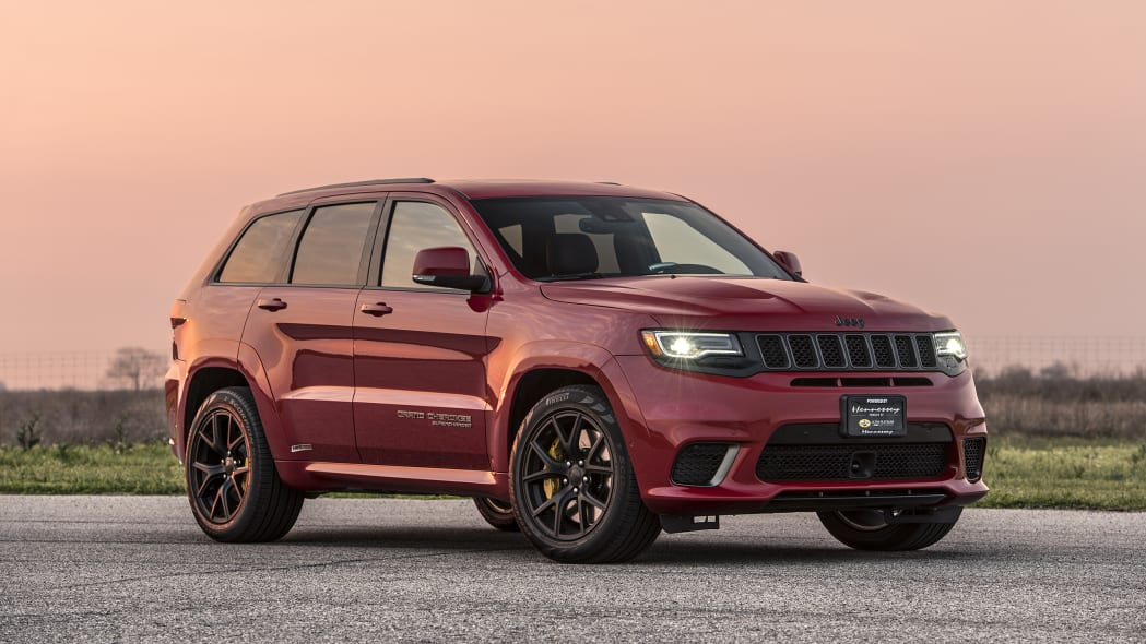08-hennessey-jeep-trackhawk