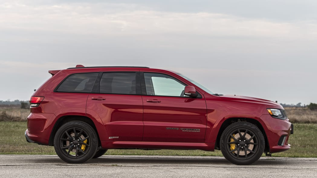 10-hennessey-jeep-trackhawk