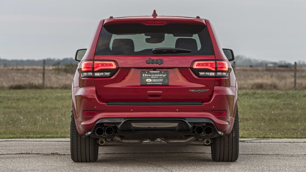 12-hennessey-jeep-trackhawk