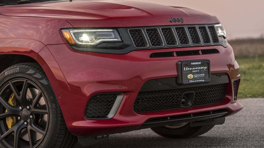 13-hennessey-jeep-trackhawk