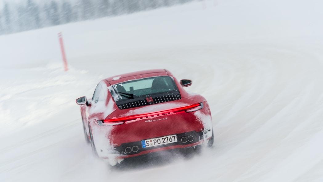 2020_Porsche_911_Carrera_4S (112)